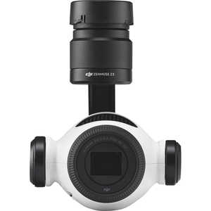 Zenmuse Z3 Zoom Camera for Inspire 1