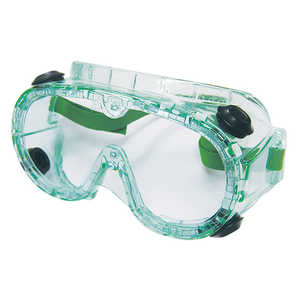 Sellstrom Chemical Splash Goggles