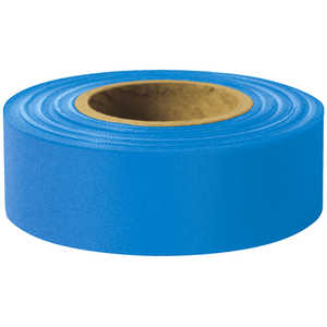 Presco Arctic Vinyl Flagging, Blue Glo