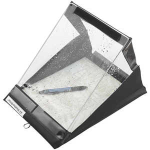 WeatherWriter Clipboard