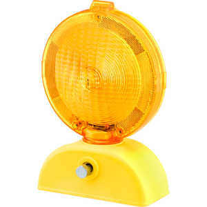 TrafiLITE Flasher Light, LED