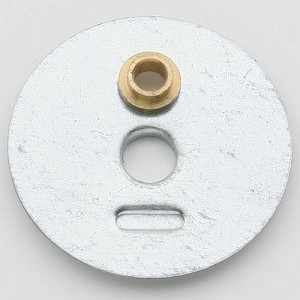 Nel-Spot Spacer Disc Assembly