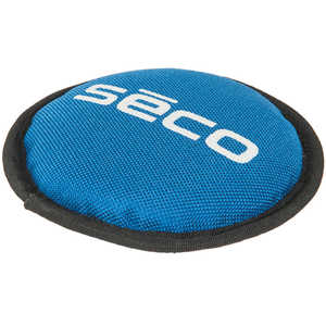 SECO Shot-Bag Paperweight