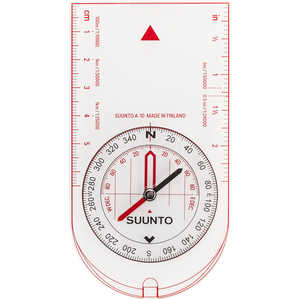"Large Demo Compass, 14-1/8""L x 8""W"