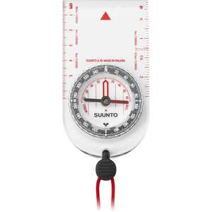 silva explorer compass manual