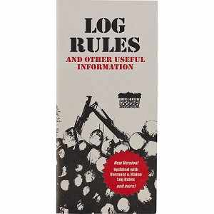Log Rules and Other Useful Information