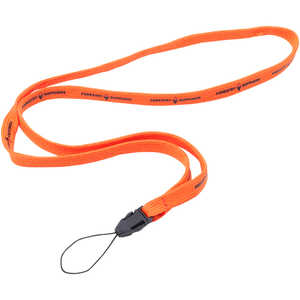 Forestry Suppliers Lanyard