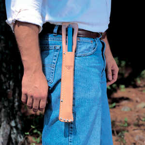 Forestry Suppliers Increment Borer Holster, 16""