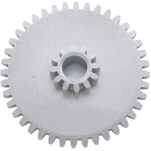 Idler Gear and Pinion for Spencer Tapes (50', 75', 100' Models)