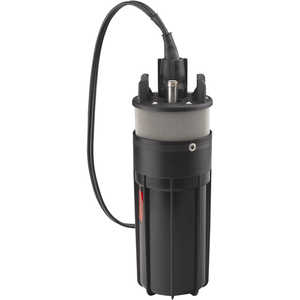 Proactive Environmental Products Abyss Slimline Sampling Pump