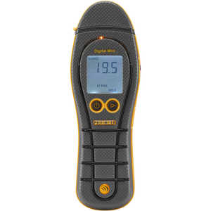 Protimeter Digital Mini Wood Moisture Meter