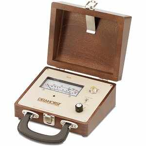 Delmhorst Model RC-1E Wood Moisture Detector