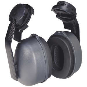 Tasco Woodsman Models 6000, 6001, and 6030 Replacement 28 NRR Earmuffs