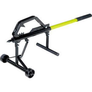Timber Tuff All-in-One Deluxe Adjustable Timberjack