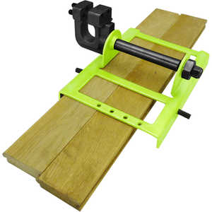 Timber Tuff Lumber Cutting Guide