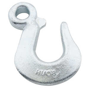 Wyeth-Scott Power Puller Hook (End of Cable)