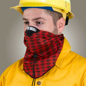 Search Results | Wildland Fire Fighting Clothes | Forestry