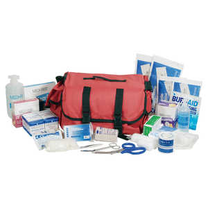 Medi-First Trauma Kit, Medium