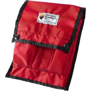 Jim-Gem Fire Weather Instrument Kit replacement Carrying Case