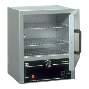 Gravity Convection Lab Oven, 1.27 Cubic Feet
