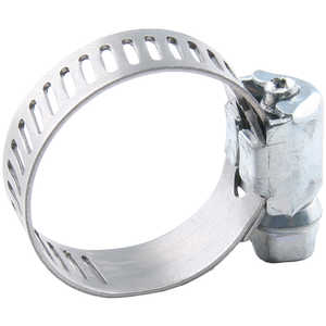 Gear Clamp