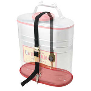 Carrying Rack with Strap