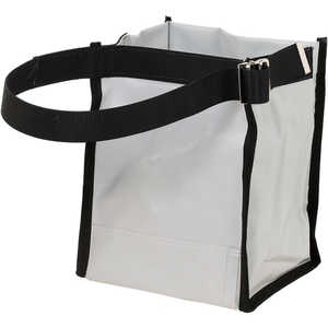 Jim Gem Square Single Tree Planting Bag
