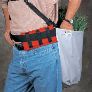 Jim-Gem Planting Bag Hip Pad