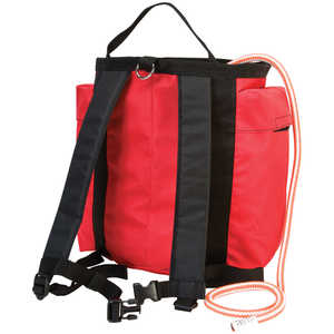 Weaver Arborist Backpack Rope Bag