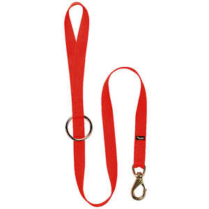 Weaver Adjustable Chain Saw Strap