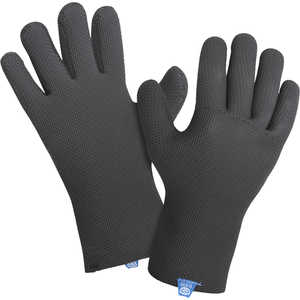 Glacier Glove® Ice Bay™ Neoprene Gloves