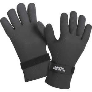 Glacier Glove® Kenai™ Waterproof Fishing Gloves