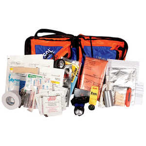 Adventure Medical Kits Hybrid 3 First Aid Kit