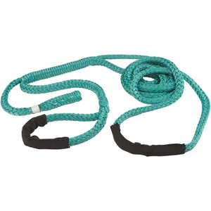 "Rope Logic Tenex Whoopie Sling, 3/4"" Dia. Rope, 4' to 9'"