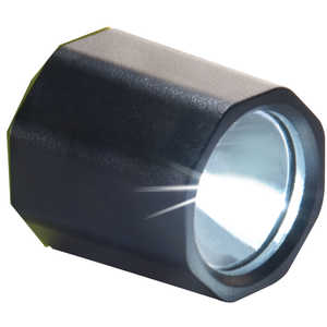 Flashlight Lens Housing for No. 7579