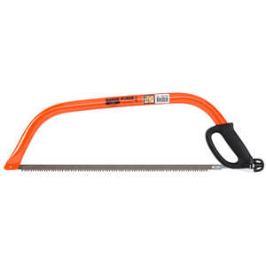 Bahco Swifty Bow Saw, 24˝L