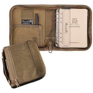 Rite in the Rain 9255T Complete Field Planner Kit