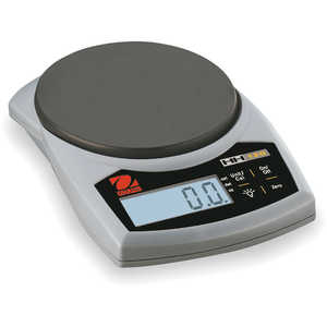 Ohaus 120g Hand Held Scale