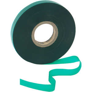 Plastic Tie & Grafting Tape