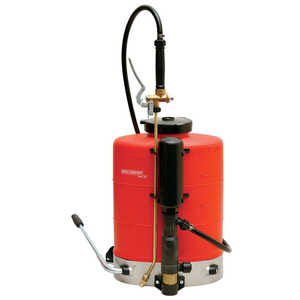 Birchmeier 2.5-Gallon Backpack Sprayer