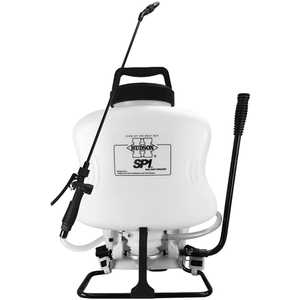 Hudson SP1 Professional Backpack Sprayer