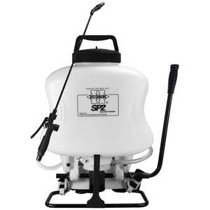 Hudson SP2 Professional Backpack Sprayer