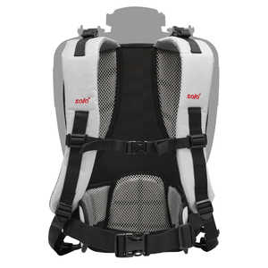 Solo Professional Backpack Sprayer Carrying System
