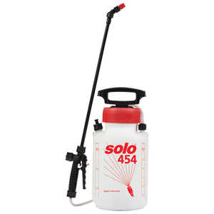 Solo Handheld Sprayer Model 454, 1.25 Gal.