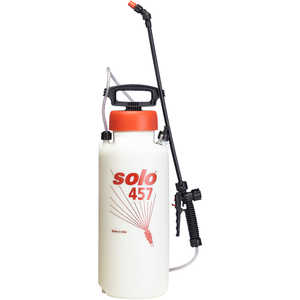 Solo Handheld Sprayer Model 457V, 3 Gal.