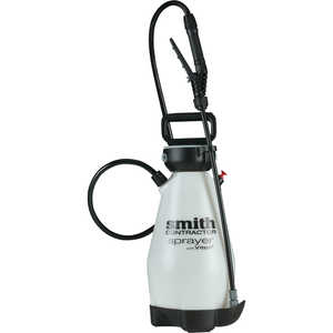 D.B. Smith Contractor Series Sprayer, 2 Gal.