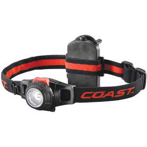 Coast HL7 Headlamp