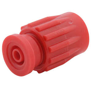 Solo Sprayers Plastic Adjustable Nozzle Assembly