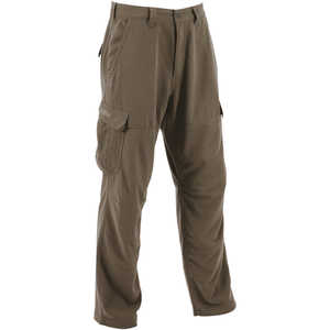 Arborwear® Tech II Pants
