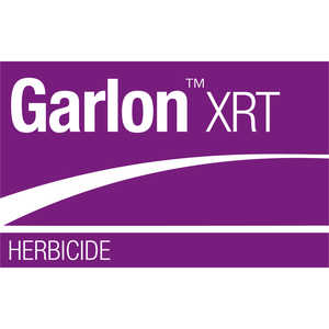 Garlon XRT Herbicide, 30 Gallon Container